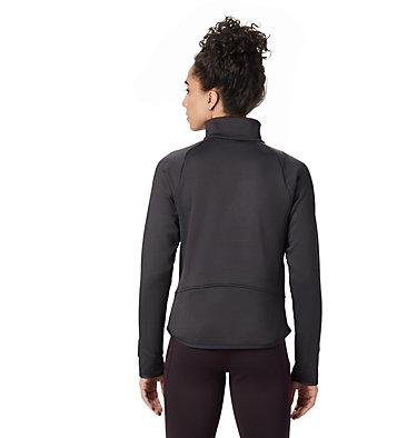 Women's Frostzone™ 1/4 Zip Frostzone™ 1/4 Zip | 324 | L, Void, back