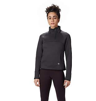 Women's Frostzone™ 1/4 Zip