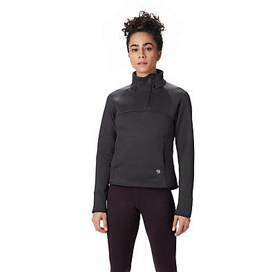 Women's Frostzone™ 1/4 Zip Frostzone™ 1/4 Zip | 324 | L, Void, front
