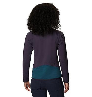 Women's Frostzone™ 1/4 Zip Frostzone™ 1/4 Zip | 324 | L, Icelandic, back
