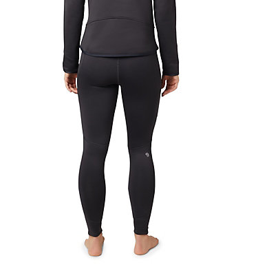 Women's Frostzone™ Tight Frostzone™ Tight | 599 | L, Void, back