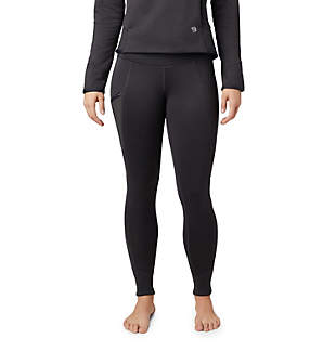 Women's Frostzone™ Tight
