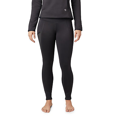 Women's Frostzone™ Tight Frostzone™ Tight | 599 | L, Void, front
