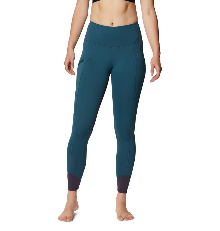 Women's Frostzone™ Tight Women's Frostzone™ Tight, front