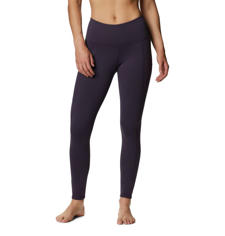 Collant Frostzone™ Femme Collant Frostzone™ Femme, front