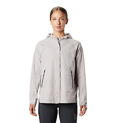 Women's Railay™ Hoody Railay™ Hoody | 055 | L, Light Dunes, front