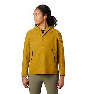 Women's Railay™ Hoody