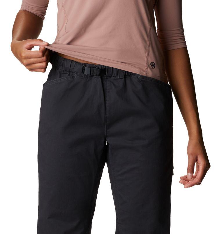 Pantalon Cederberg™ Femme Pantalon Cederberg™ Femme, a2