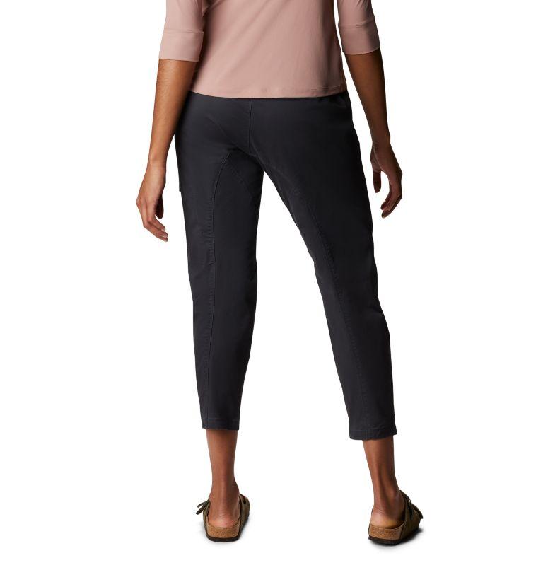 Pantalon Cederberg™ Femme Pantalon Cederberg™ Femme, back