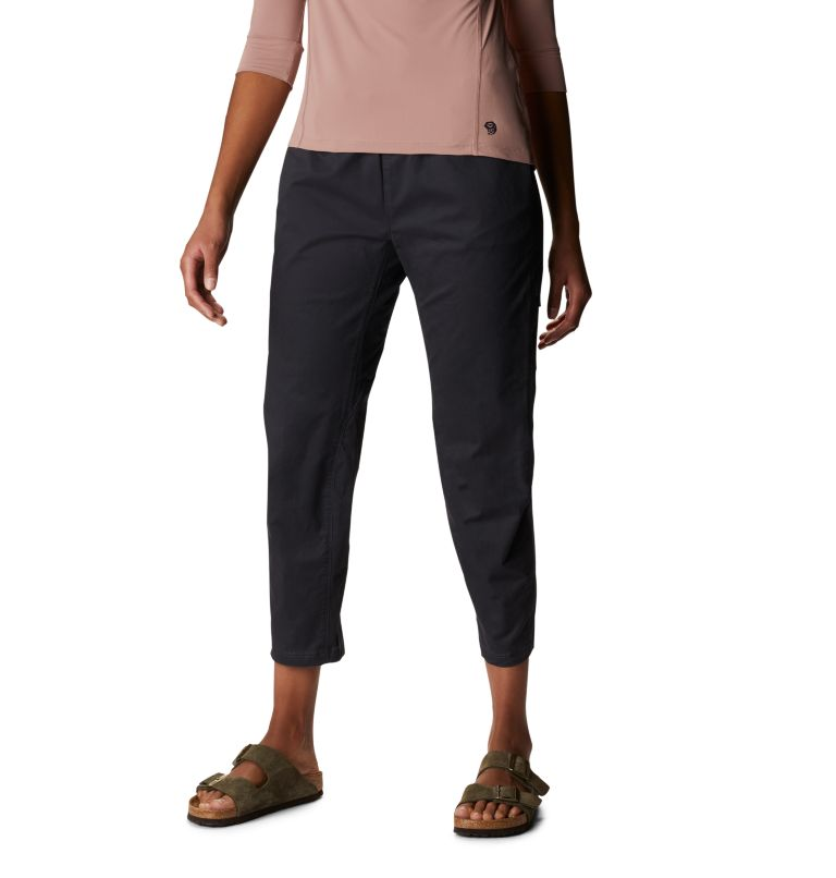 Pantalon Cederberg™ Femme Pantalon Cederberg™ Femme, front