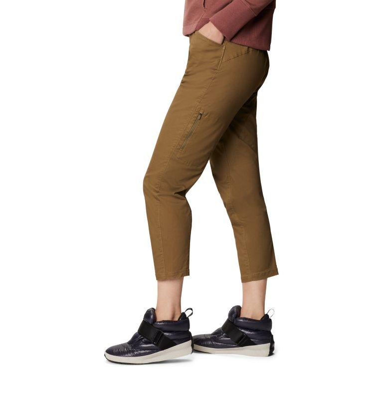 Pantalon Cederberg™ Femme Pantalon Cederberg™ Femme, a1