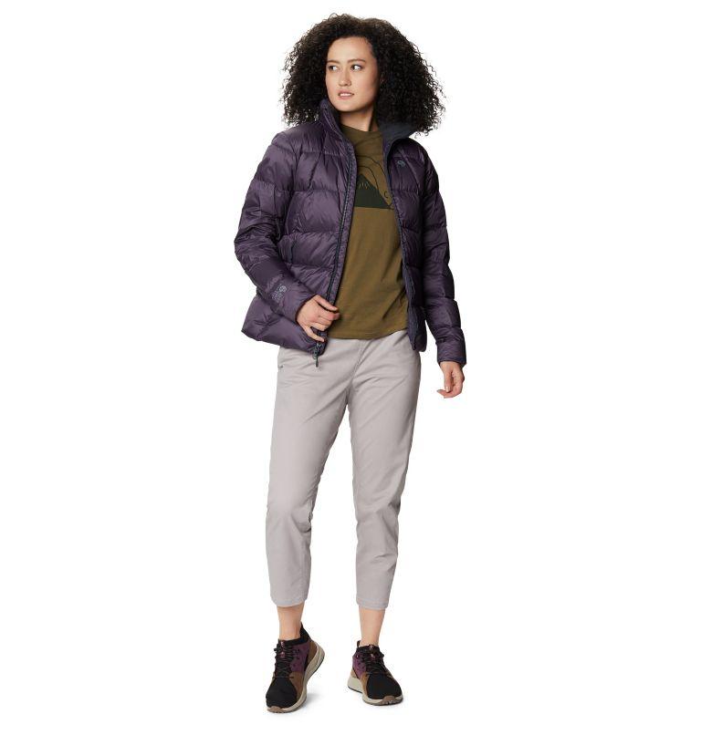 Pantalon Cederberg™ Femme Pantalon Cederberg™ Femme, a9