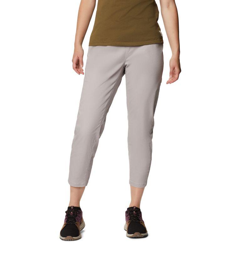 Women's Cederberg™ Pant Women's Cederberg™ Pant, front