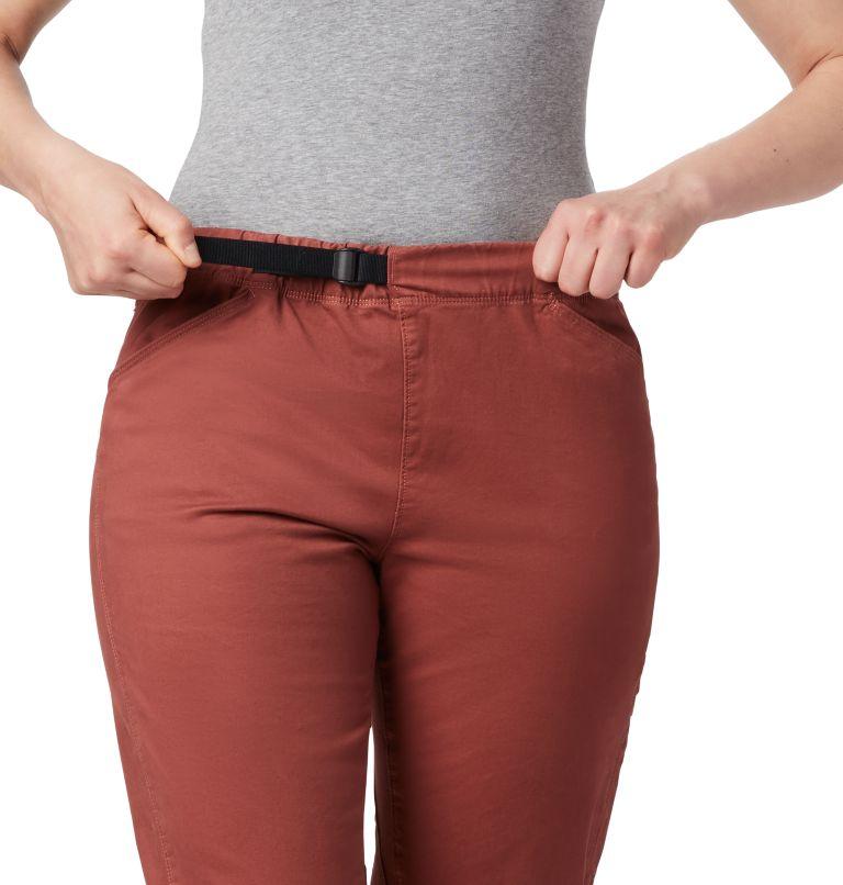 Women's Cederberg™ Pant Women's Cederberg™ Pant, a1
