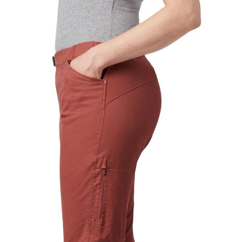 Women's Cederberg™ Pant Women's Cederberg™ Pant, a2