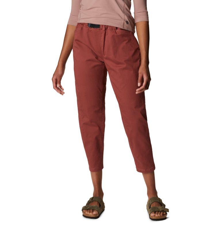Cederberg™ Pant | 679 | M Women's Cederberg™ Pant, Washed Rock, front