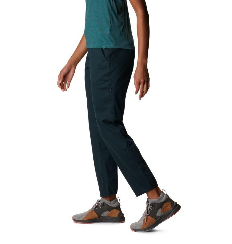 Kentro Cord™ Pant | 310 | 12 Women's Kentro Cord™ Pant, Blue Spruce, a1