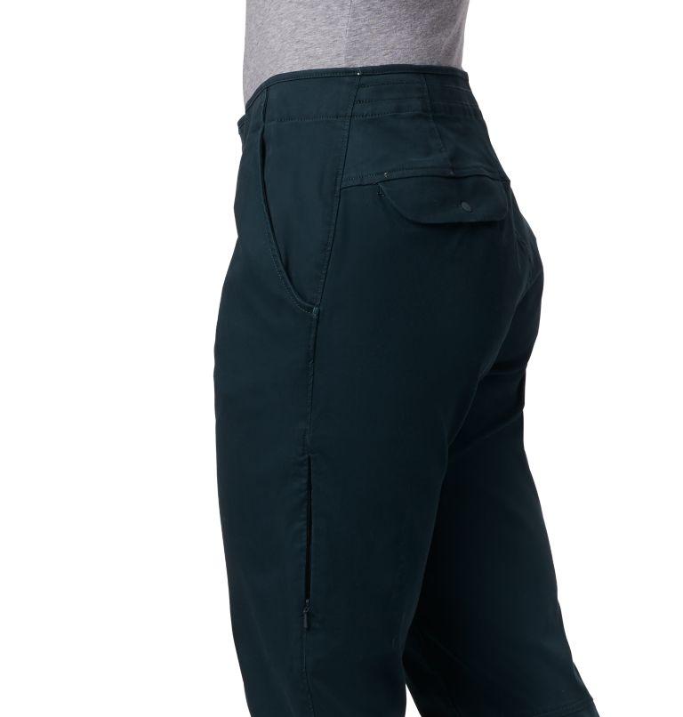 Kentro Cord™ Pant | 310 | 12 Women's Kentro Cord™ Pant, Blue Spruce, a2