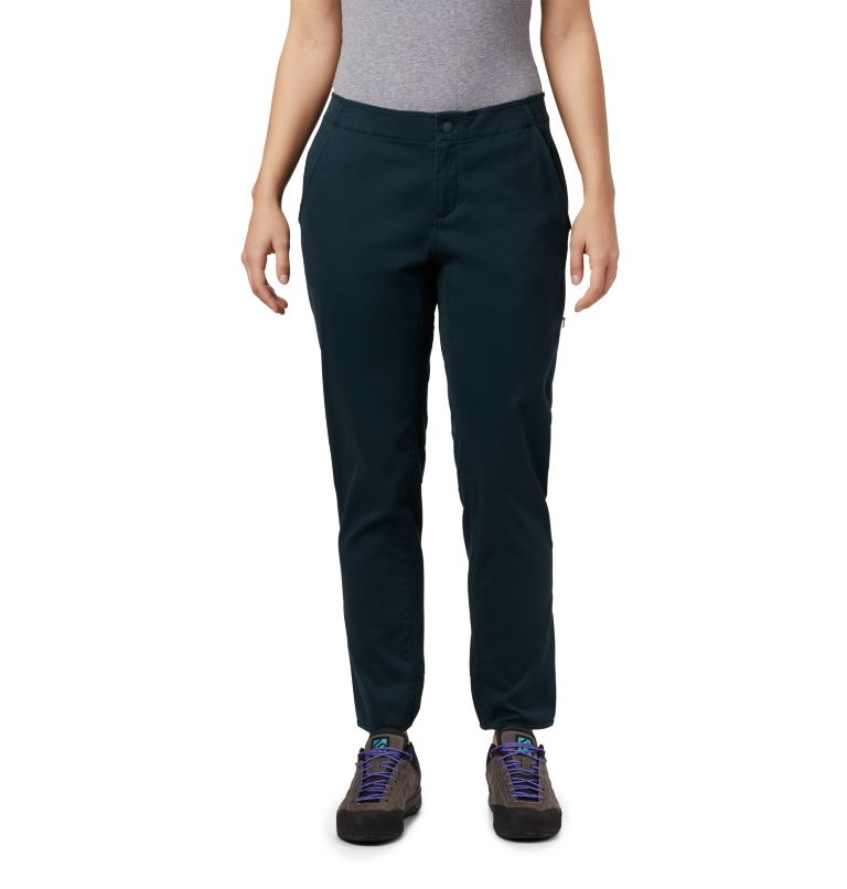 Women's Kentro Cord™ Pant Women's Kentro Cord™ Pant, front