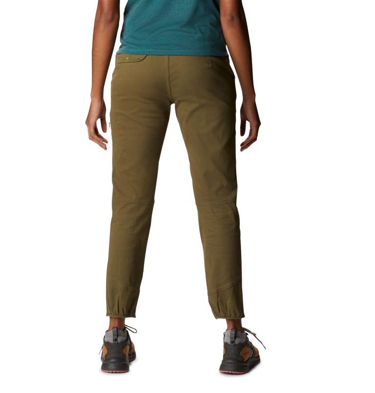 Women's Kentro Cord™ Pant Women's Kentro Cord™ Pant, back
