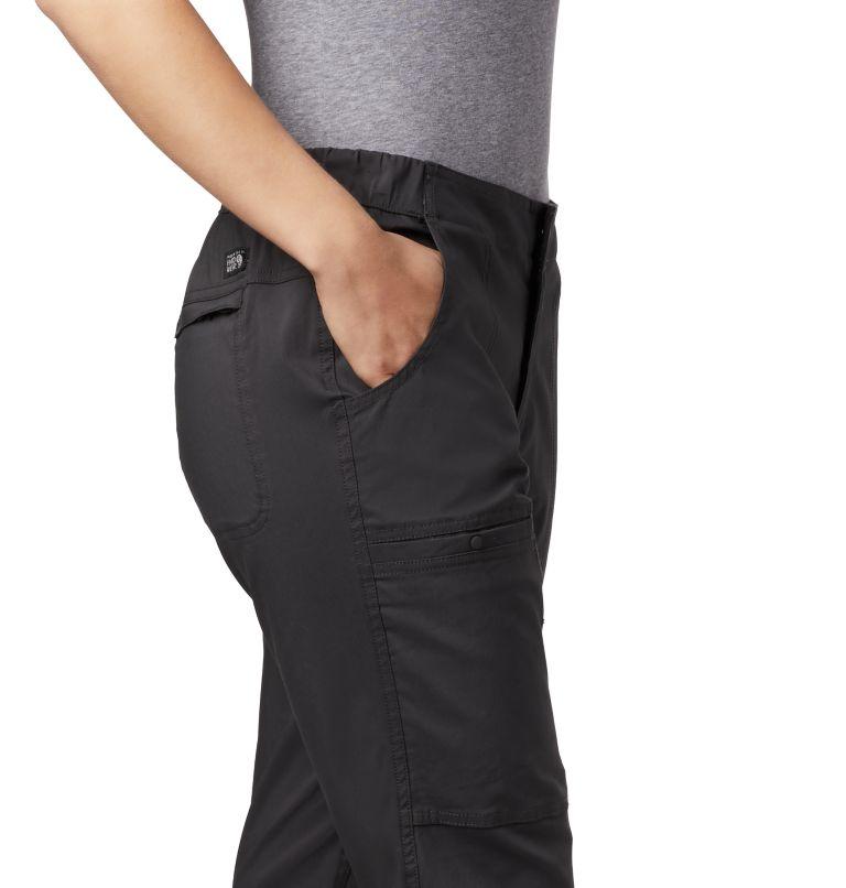 Hardwear AP Scrambler/2™ Pant | 012 | M Women's Hardwear AP Scrambler/2™ Pant, Void, a1