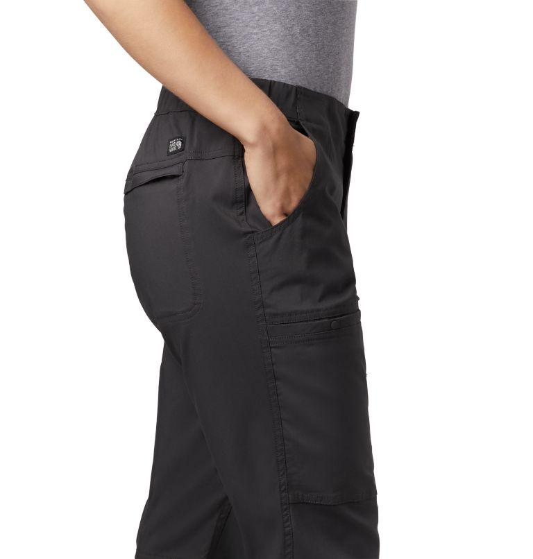 Hardwear AP Scrambler/2™ Pant | 012 | M Women's Hardwear AP Scrambler/2™ Pant, Void, a2