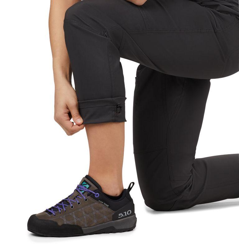 Hardwear AP Scrambler/2™ Pant | 012 | M Women's Hardwear AP Scrambler/2™ Pant, Void, a3