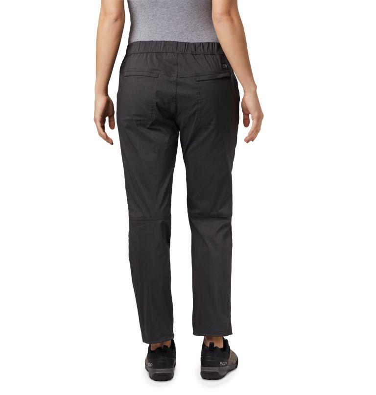 Hardwear AP Scrambler/2™ Pant | 012 | M Women's Hardwear AP Scrambler/2™ Pant, Void, back