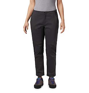 Women's Hardwear AP Scrambler/2™ Pant