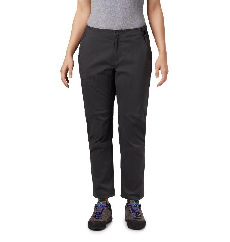 Hardwear AP Scrambler/2™ Pant | 012 | M Women's Hardwear AP Scrambler/2™ Pant, Void, front