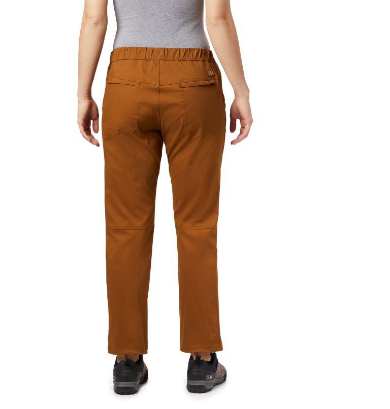 Women's Hardwear AP Scrambler/2™ Pant Women's Hardwear AP Scrambler/2™ Pant, back
