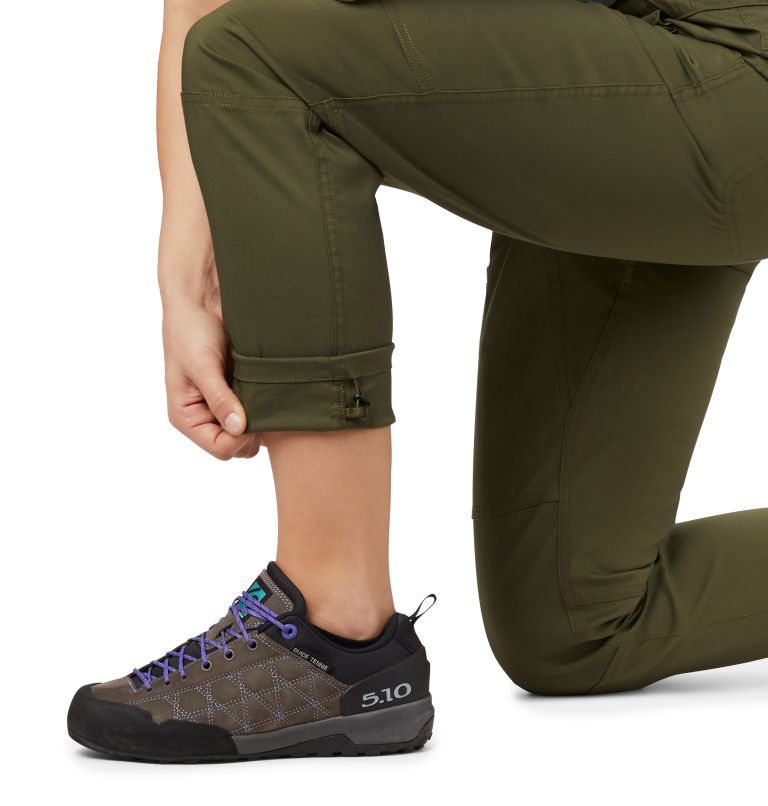 Women's Hardwear AP Scrambler/2™ Pant Women's Hardwear AP Scrambler/2™ Pant, a2
