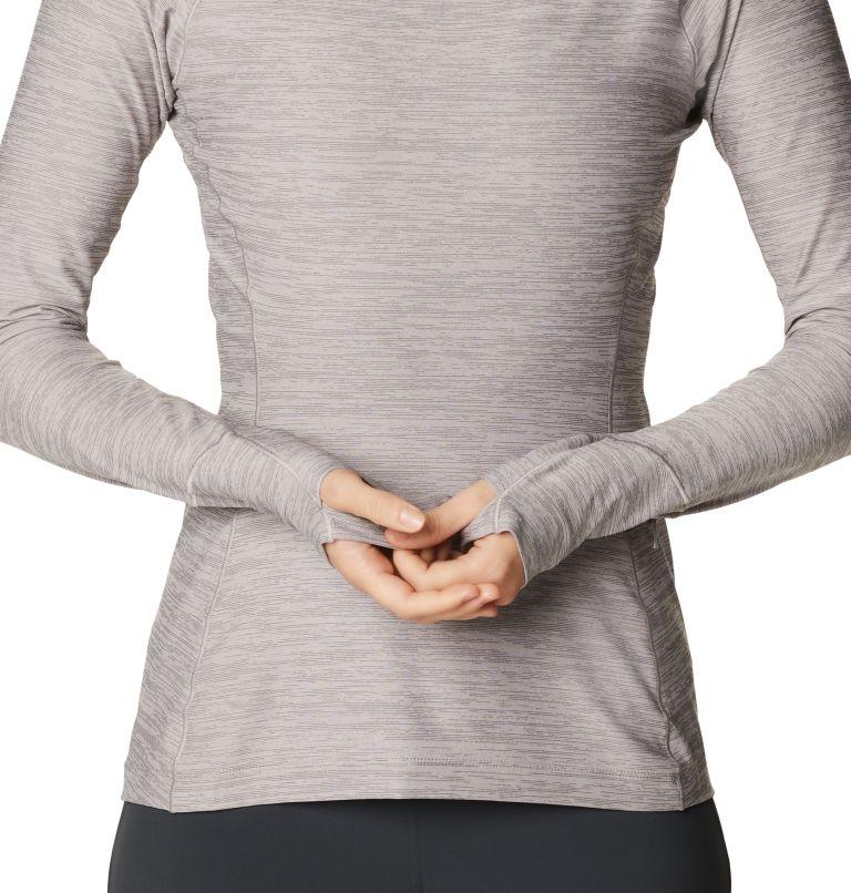 Women's Ghee™ Long Sleeve Hoody Women's Ghee™ Long Sleeve Hoody, a4