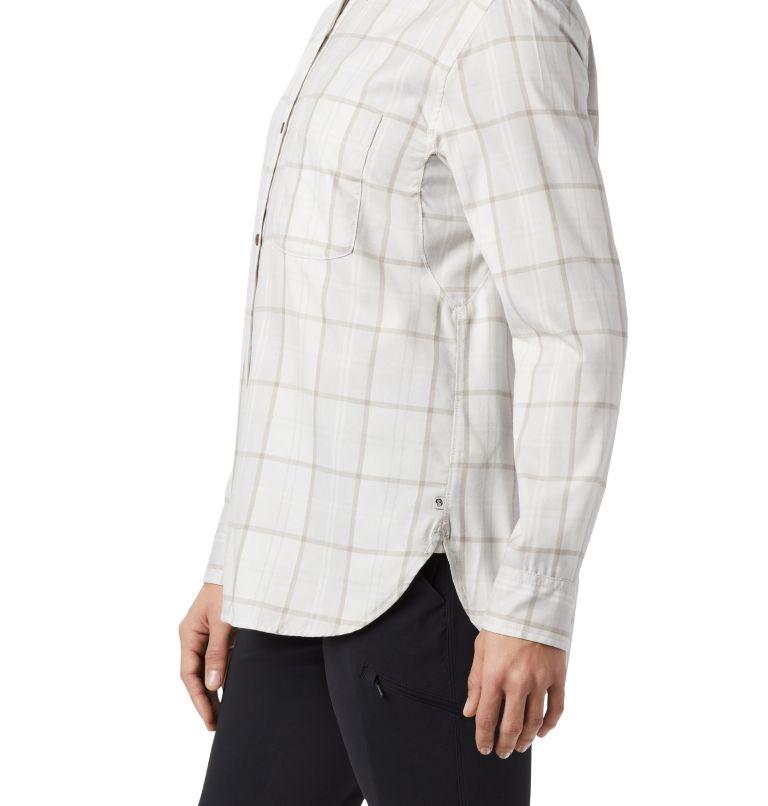 Women's Riley™ Long Sleeve Shirt Women's Riley™ Long Sleeve Shirt, a2