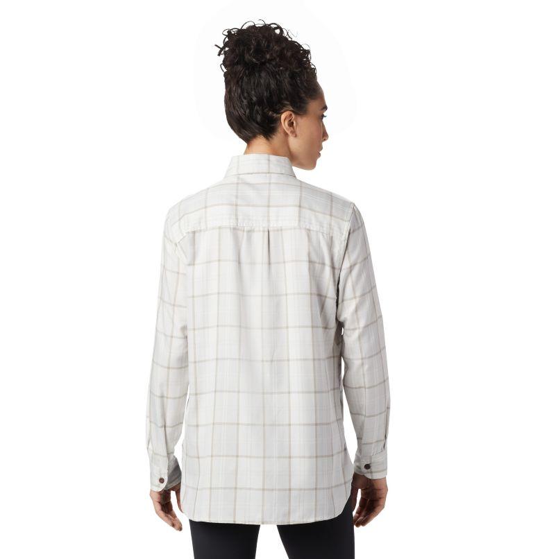 Women's Riley™ Long Sleeve Shirt Women's Riley™ Long Sleeve Shirt, back