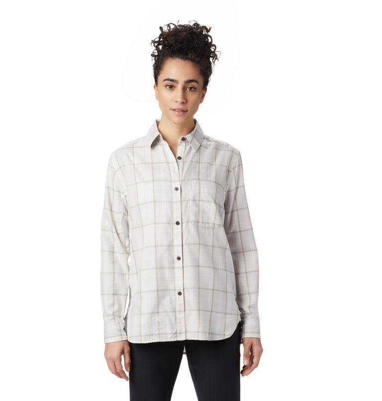 Women's Riley™ Long Sleeve Shirt Women's Riley™ Long Sleeve Shirt, front