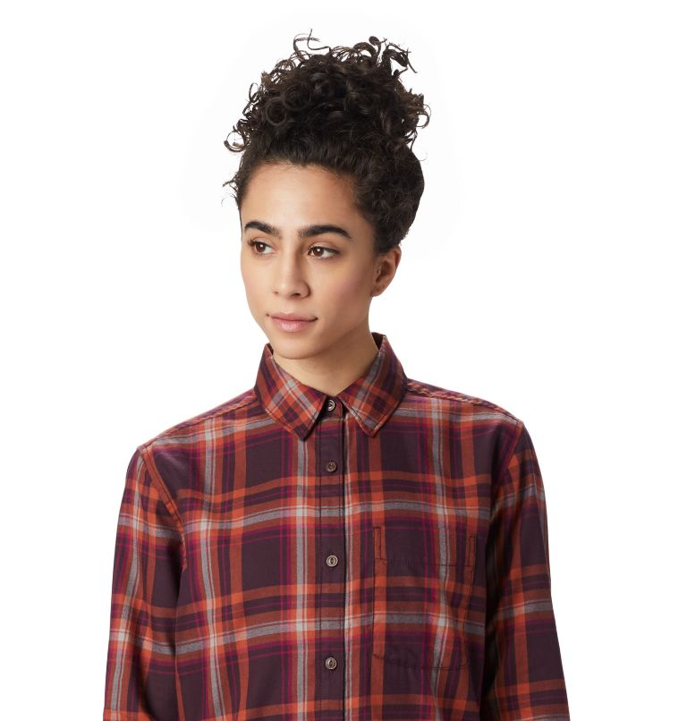 Women's Riley™ Long Sleeve Shirt Women's Riley™ Long Sleeve Shirt, a1