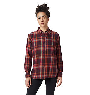 Women's Riley™ Long Sleeve Shirt