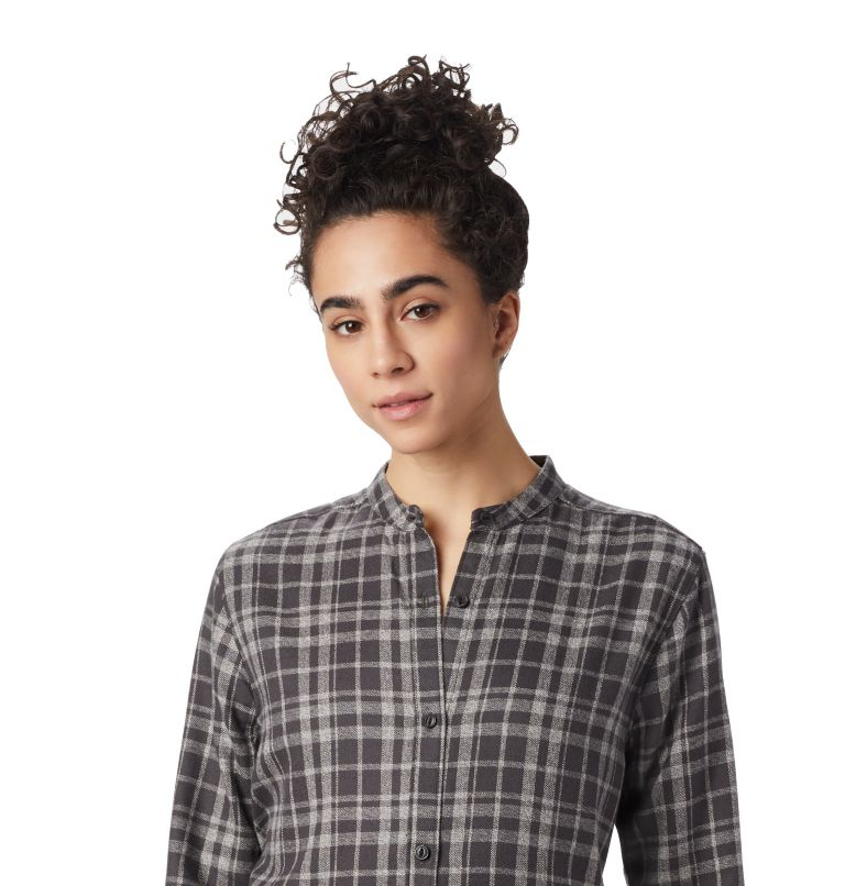 Women's Makena™ Long Sleeve Shirt Women's Makena™ Long Sleeve Shirt, a1