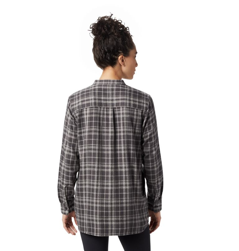 Women's Makena™ Long Sleeve Shirt Women's Makena™ Long Sleeve Shirt, back