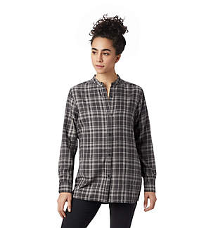Women's Makena™ Long Sleeve Shirt