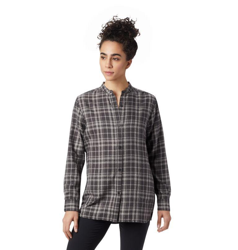 Women's Makena™ Long Sleeve Shirt Women's Makena™ Long Sleeve Shirt, front