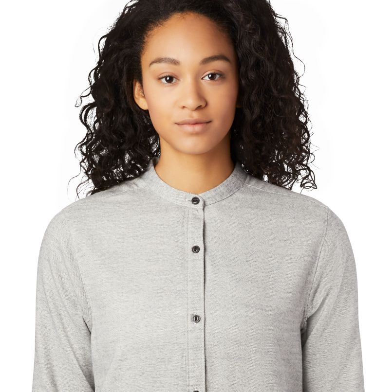 Women's Makena™ Long Sleeve Shirt Women's Makena™ Long Sleeve Shirt, a2