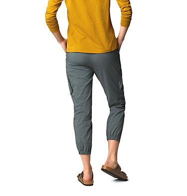 Pantalon cargo Cascade Pass™ Femme Cascade Pass™ Cargo Pant   205   L, Light Storm, back