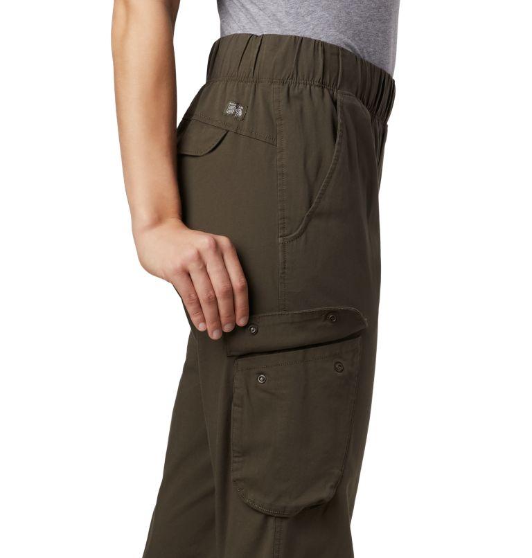 Cascade Pass™ Cargo Pant | 204 | L Women's Cascade Pass™ Cargo Pant, Ridgeline, a1
