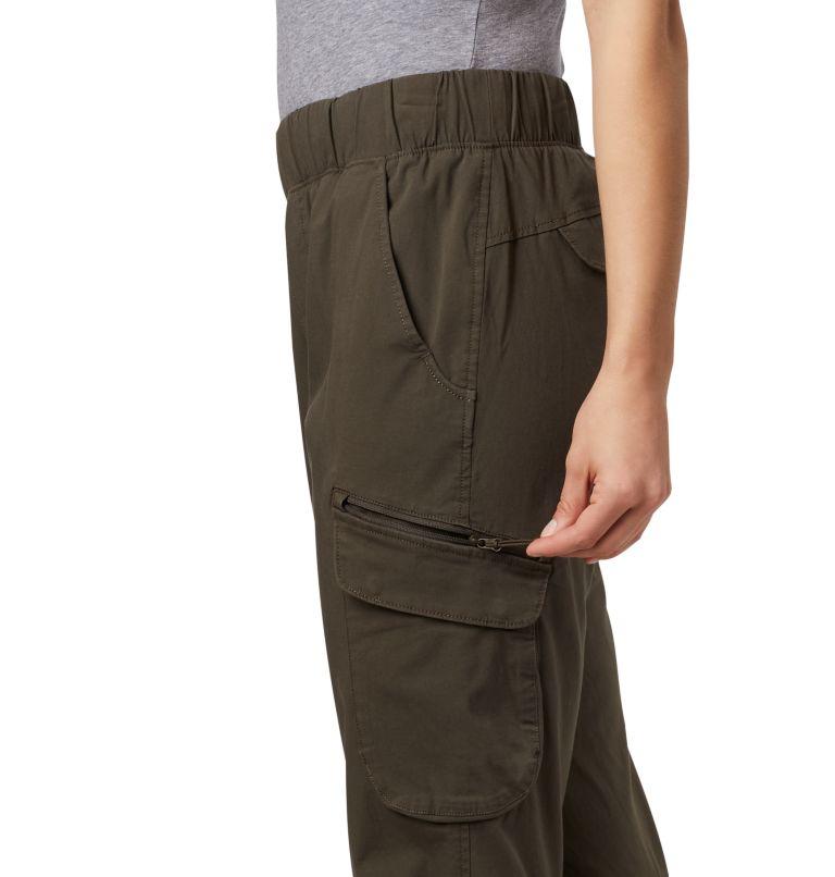 Cascade Pass™ Cargo Pant | 204 | L Women's Cascade Pass™ Cargo Pant, Ridgeline, a2