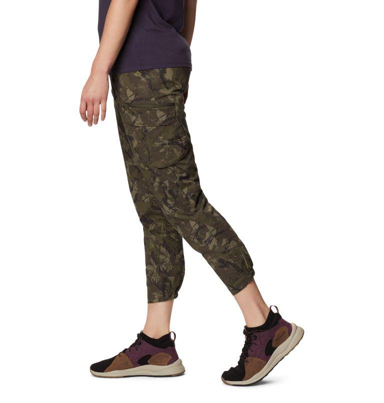 Cascade Pass™ Cargo Pant | 205 | M Women's Cascade Pass™ Cargo Pant, Ridgeline, a1