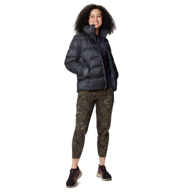 Cascade Pass™ Cargo Pant | 205 | M Women's Cascade Pass™ Cargo Pant, Ridgeline, a9