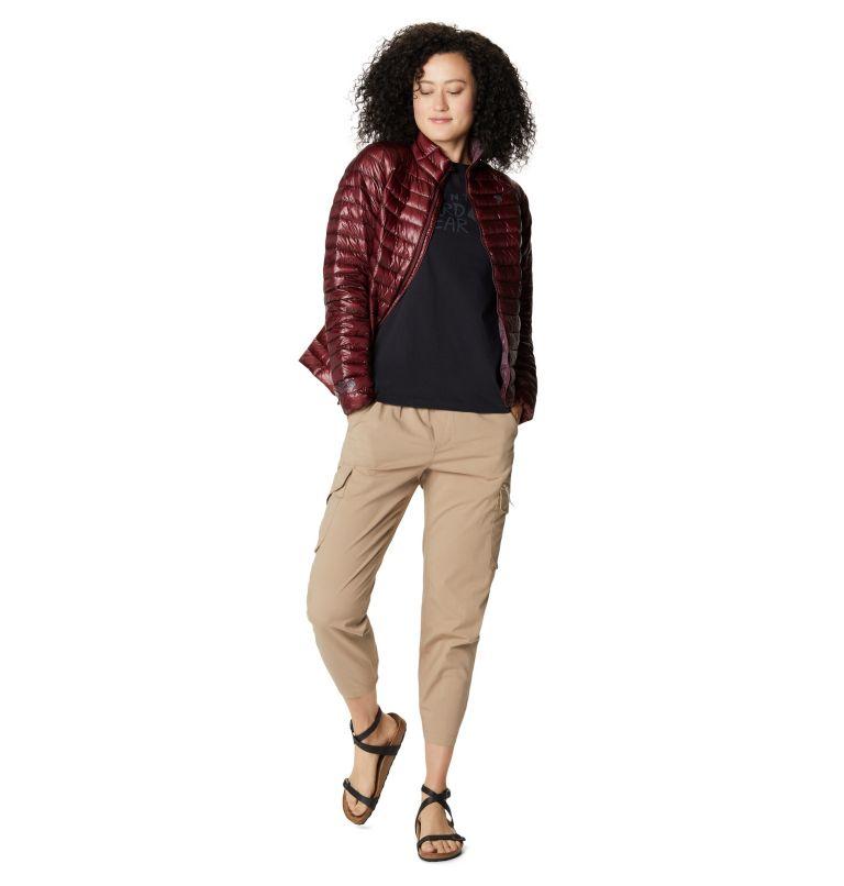 Women's Cascade Pass™ Cargo Pant Women's Cascade Pass™ Cargo Pant, a4