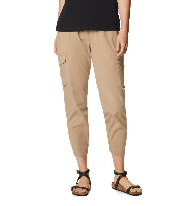 Women's Cascade Pass™ Cargo Pant Women's Cascade Pass™ Cargo Pant, front
